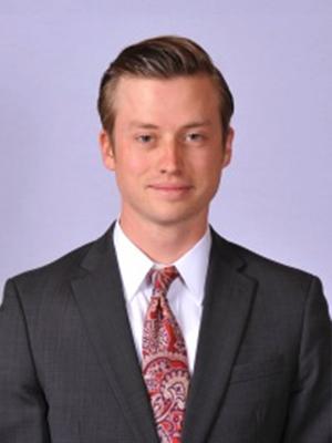 Bryan Griffin