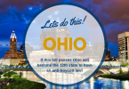 Ohio anti-BDS bill