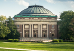 University of Illinois Students Reject Anti-Israel Divestment Referendum for Second Year in a Row