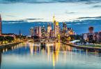 German Bank Enables Group to Boycott Israel Embassy Sponsorship of Event