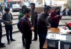 Humanities Students at Chile's Largest University Endorse Academic Boycott of Israel