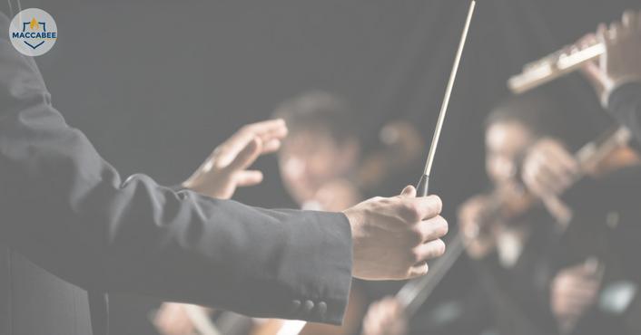 Israeli orchestra disinvited from Spanish city