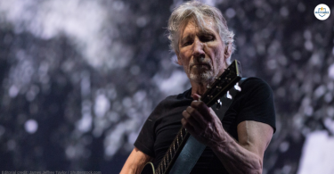 Despite outcry, DC suburb revives plan to screen anti-Israel Roger Waters film