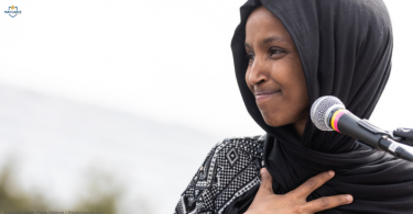Ilhan Omar Introduces Pro-Boycott Resolution, Announces Visit to Israel