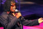 Legendary Brazilian Musician Milton Nascimento Issues Stunning Rebuke to BDS Movement Before Tel Aviv Concert