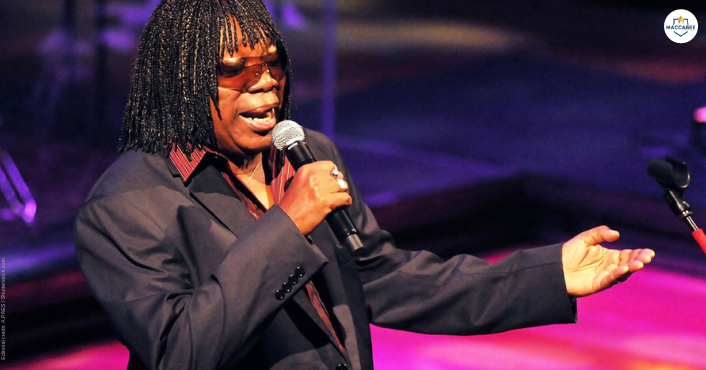 Legendary Brazilian Musician Milton Nascimento Issues Stunning Rebuke to BDS Movement Before Tel Aviv Concert