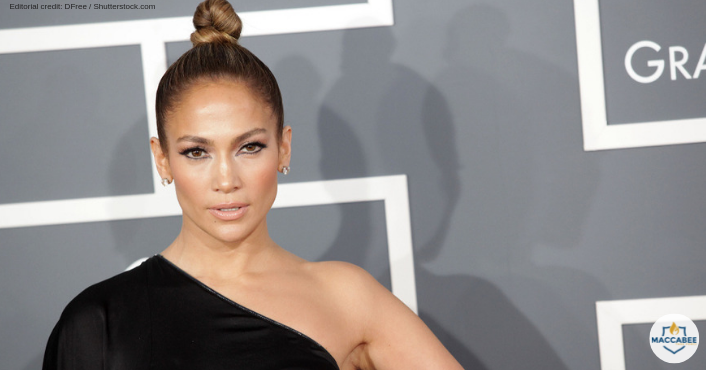Egypt BDS group calls for J-Lo show to be canceled because she played Israel