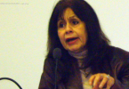 Anti-Israel academic claims 'terminating Zionism is only way to permanent peace'
