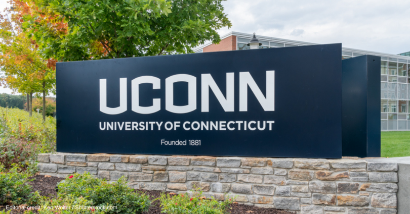 UConn Investigates Reports of Anti-Semitic Incidents on Storrs Campus