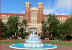 Three BDS resolutions defeated at Florida State University (1)