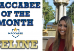 Celine Persaud, Florida Atlantic University
